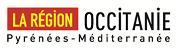 qu'est ce que la région occitane ?