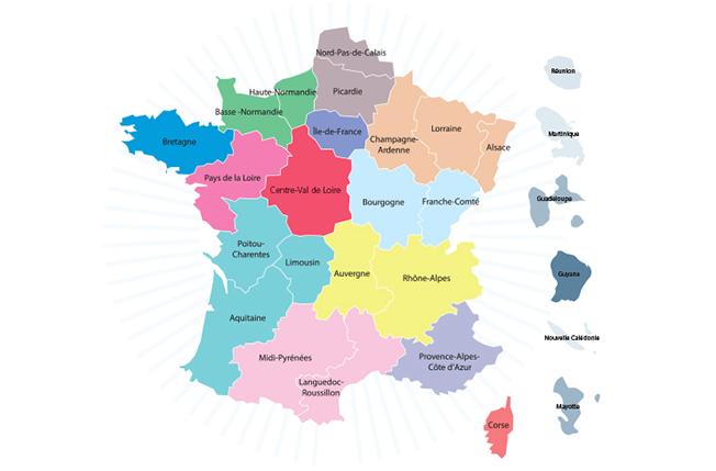 occitanie-region-france