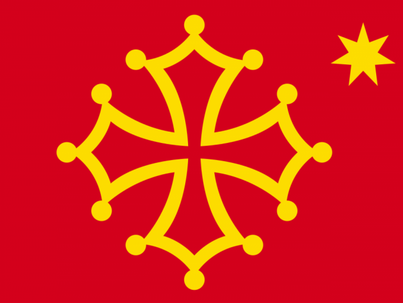 cropped-region-occitanie-2015.png