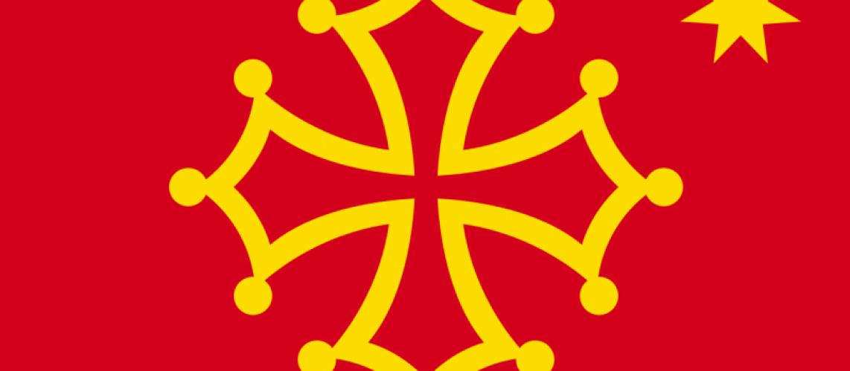 cropped-region-occitanie-20151.png