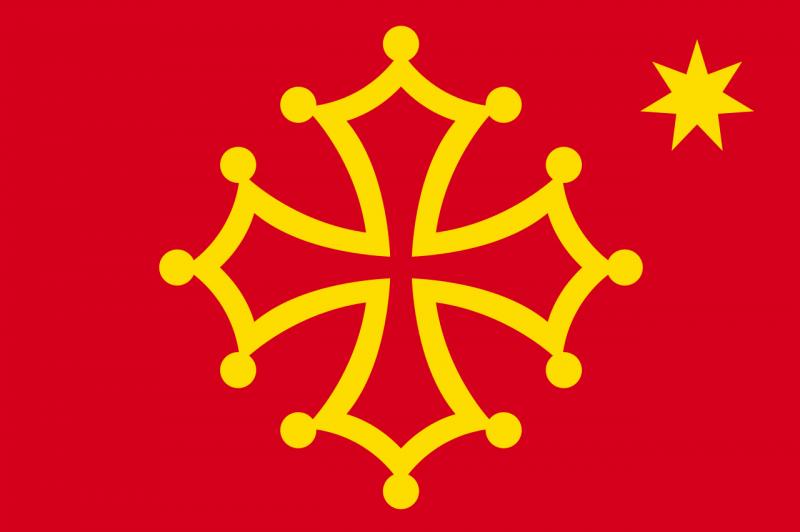region-occitanie-2015
