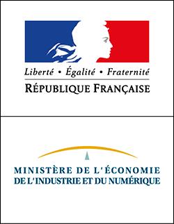 ministere-economie